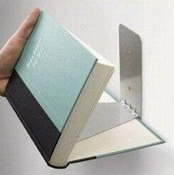 Rak-buku-unik2